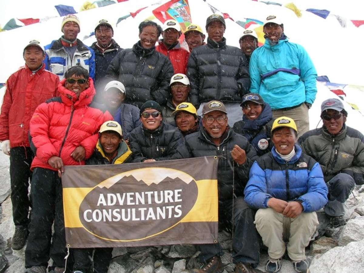 47d863576d9 Sherpa Staff