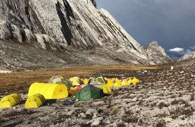 3 11 Carstensz Base Camp Copy Copy