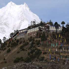 Manaslu 2012 Guy Cotter 574