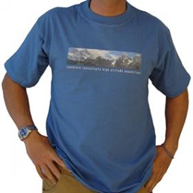 ac high altitude tshirt