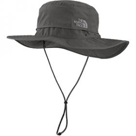 tnf breeze brimmer hat grey