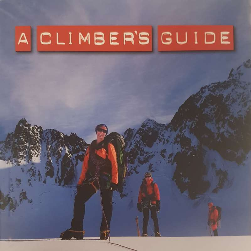 a climbers guide 2018 square