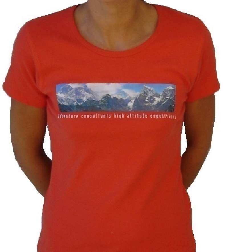 ac high altitude tshirt womens 2